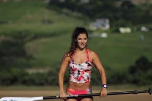 Roxana Daniela Di Modugno